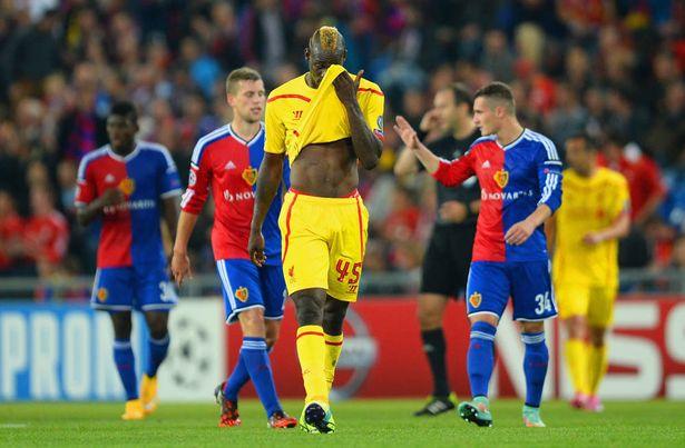 Arsenal - Basel: Ngày anh em Xhaka tương phùng - Ảnh 2.