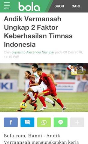 Báo chí quốc tế nể phục tinh thần thi đấu của ĐT Việt Nam trước Indonesia - Ảnh 1.