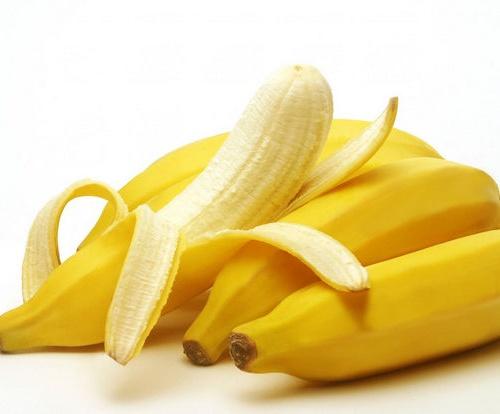 Bỏ túi 4 cách giảm mỡ bụng bằng rau quả hiệu quả nhất - Ảnh 1.
