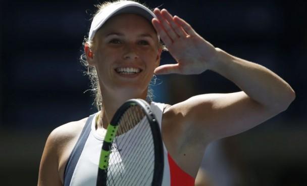Giải quần vợt Trung Quốc mở rộng: Murray và Nadal ra quân thành công - Ảnh 3.