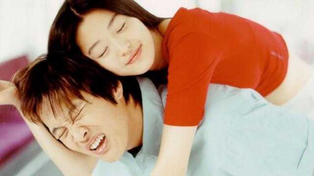 """11 điều có thể bạn chưa biết về """"cô nàng ngổ ngáo"""" Jun Ji Hyun - Ảnh 6."""