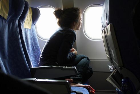 Những điều thú vị khi yêu một cô gái thích đi du lịch - Ảnh 1.