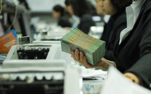 Cổ phần hóa phải kiểm toán kết quả định giá doanh nghiệp - Ảnh 1.