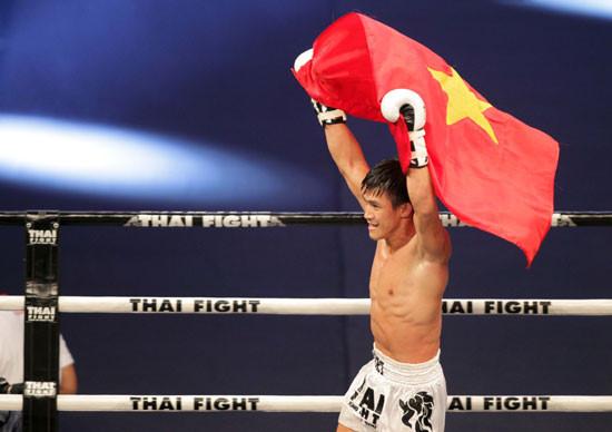 Những thất bại đáng tiếc của thể thao Việt Nam tại SEA Games 29 - Ảnh 6.