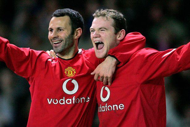 Dấu chấm hết cho Wayne Rooney ở đội tuyển Anh? - Ảnh 3.