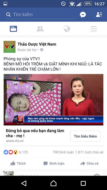 Thêm nhiều hình ảnh bản tin Thời sự VTV bị chỉnh sửa để lừa đảo - Ảnh 3.