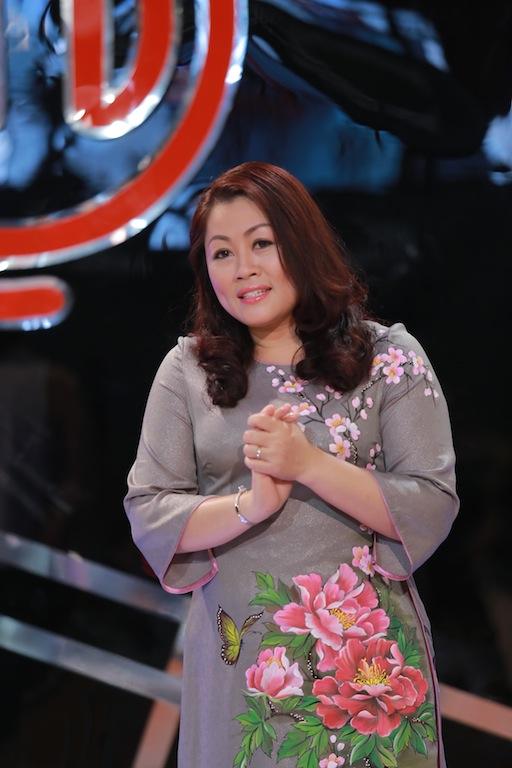 Bếp trưởng phục vụ sao Hollywood làm giám khảo Vua đầu bếp nhí Việt Nam - Ảnh 2.