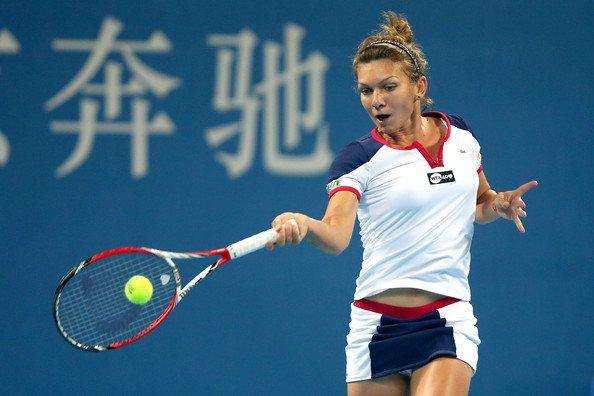 Giải quần vợt Trung Quốc mở rộng: Murray và Nadal ra quân thành công - Ảnh 4.