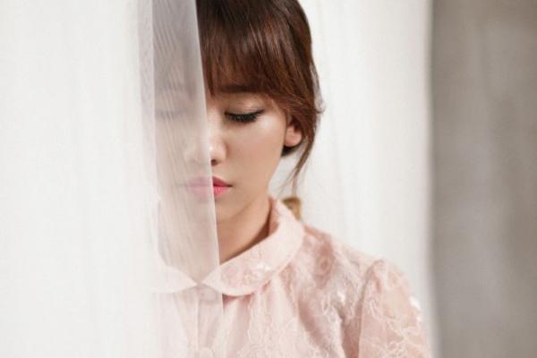Hari Won ra mắt ca khúc mới vào đúng ngày Phụ nữ Việt Nam 20/10 - Ảnh 2.