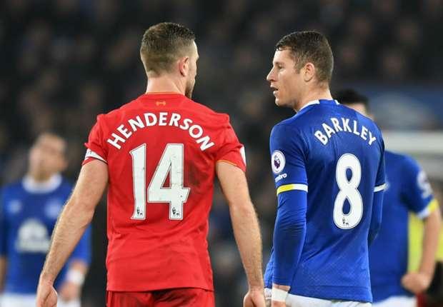 Lampard tin Chelsea đã tìm được truyền nhân với giá hời - Ảnh 1.