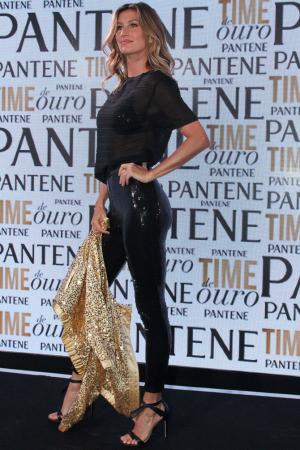 Hoa hậu Hoàn vũ 2012 Olivia Culpo - biểu tượng thời trang mới - Ảnh 10.