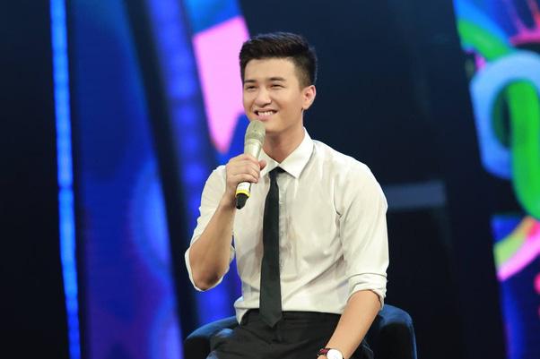 Phạm Hương ngồi ghế nóng Bước nhảy ngàn cân, Giọng hát Việt nhí vào vòng Liveshow - Ảnh 3.