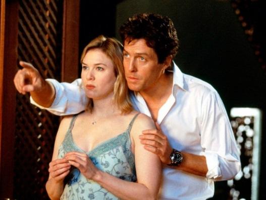 Những bộ phim dành cho phái nữ khiến vạn người mê - Ảnh 5.
