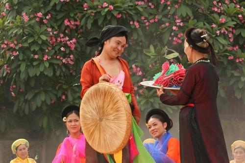 Ca sỹ Tùng Dương: Liveshow của anh Xuân Hinh sẽ có rất nhiều cái lạ - Ảnh 3.