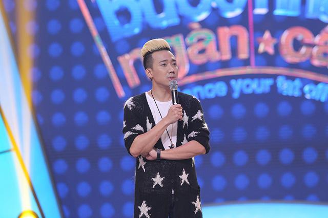 Hari Won khẳng định không sống bằng tiền của bạn trai Trấn Thành - Ảnh 3.