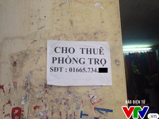 Chủ nhà trọ ở Hà Nội và TPHCM thí điểm khai thuế điện tử từ tháng 11/2016 - Ảnh 1.