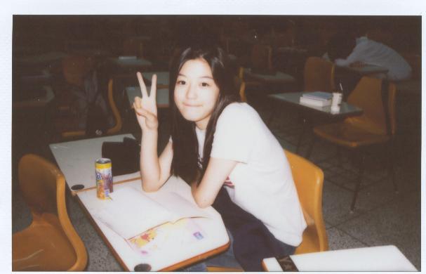 """11 điều có thể bạn chưa biết về """"cô nàng ngổ ngáo"""" Jun Ji Hyun - Ảnh 10."""