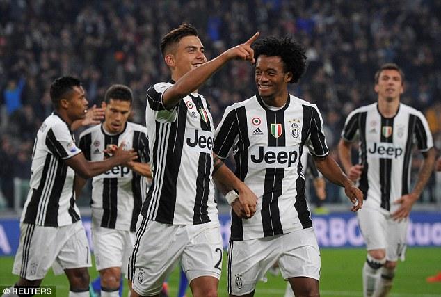 Vòng 9 Serie A: AC Milan – Juventus: Khơi dậy ký ức (1h45 ngày 23/10) - Ảnh 1.