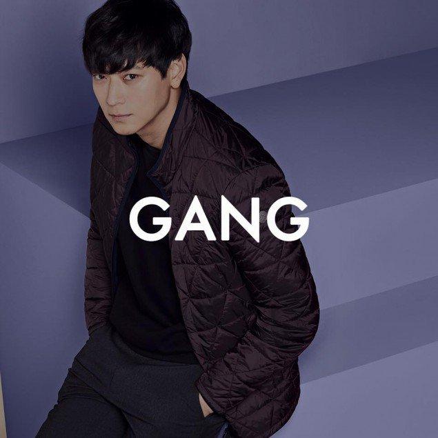 Song Joong Ki bất ngờ bị Kang Dong Won thế chân - Ảnh 1.
