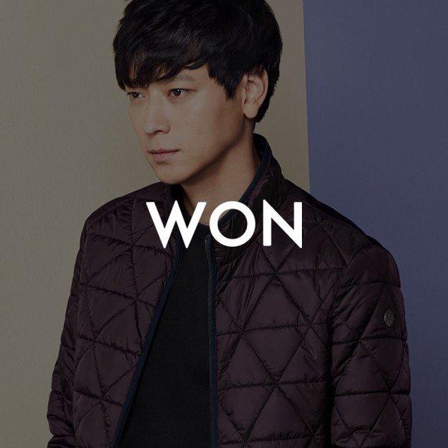 Song Joong Ki bất ngờ bị Kang Dong Won thế chân - Ảnh 3.