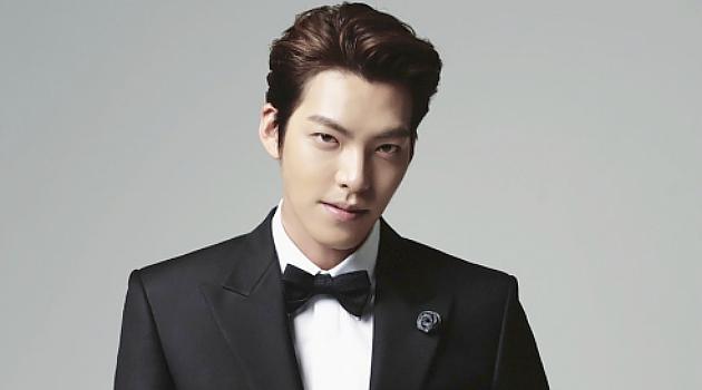 9 nam thần quyến rũ nhất trên màn ảnh Hàn Quốc - Ảnh 9.