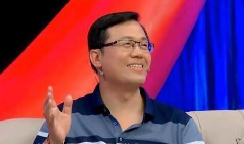 Lâm Tâm Như giao công ty luật xử lý tin đồn ép cưới - Ảnh 1.