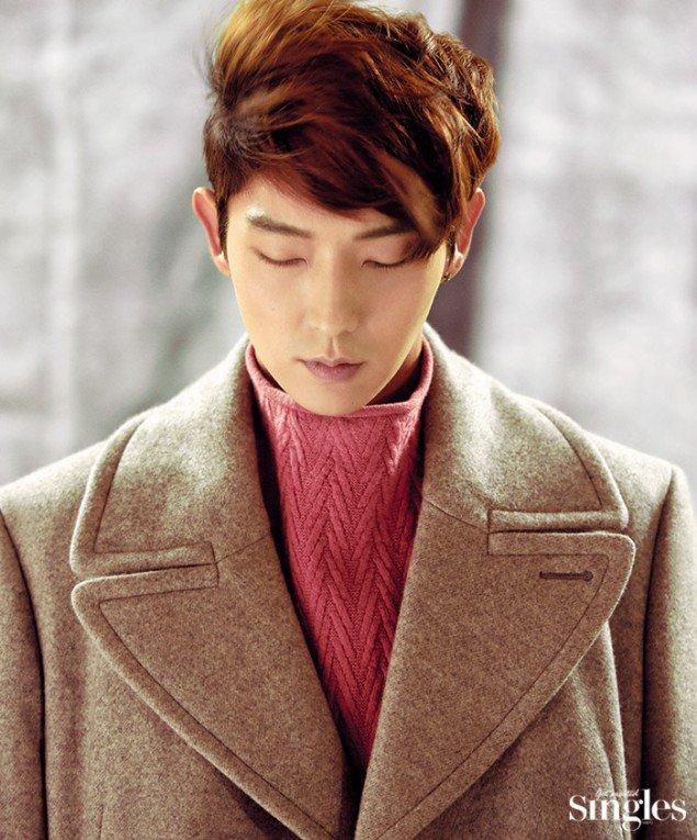 Lee Jun Ki thất vọng vì rating Người tình ánh trăng quá đỗi… lẹt đẹt - Ảnh 5.