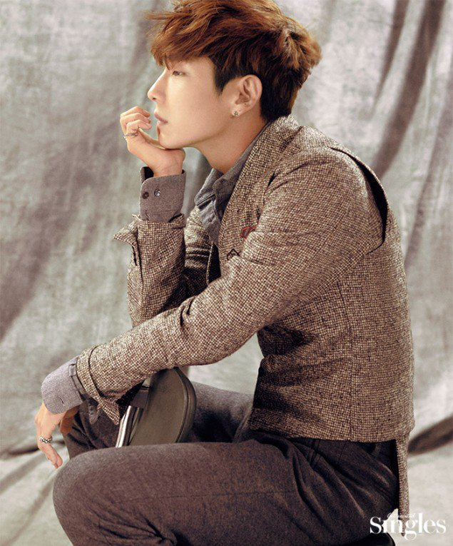 Lee Jun Ki thất vọng vì rating Người tình ánh trăng quá đỗi… lẹt đẹt - Ảnh 6.