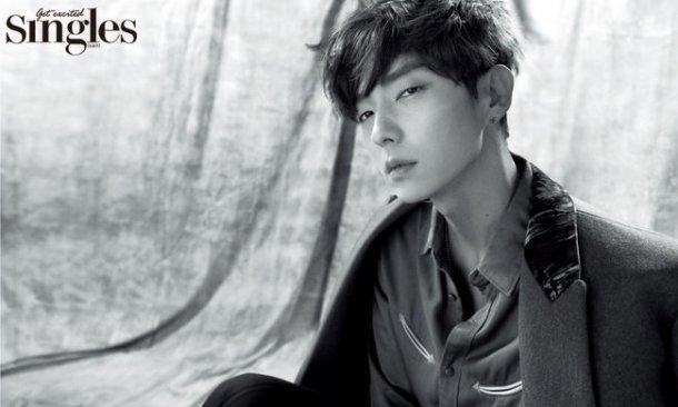 Lee Jun Ki thất vọng vì rating Người tình ánh trăng quá đỗi… lẹt đẹt - Ảnh 2.