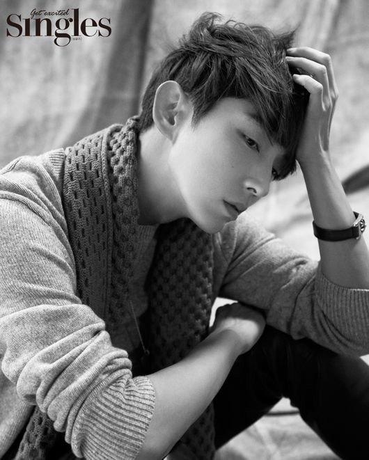 Lee Jun Ki thất vọng vì rating Người tình ánh trăng quá đỗi… lẹt đẹt - Ảnh 1.
