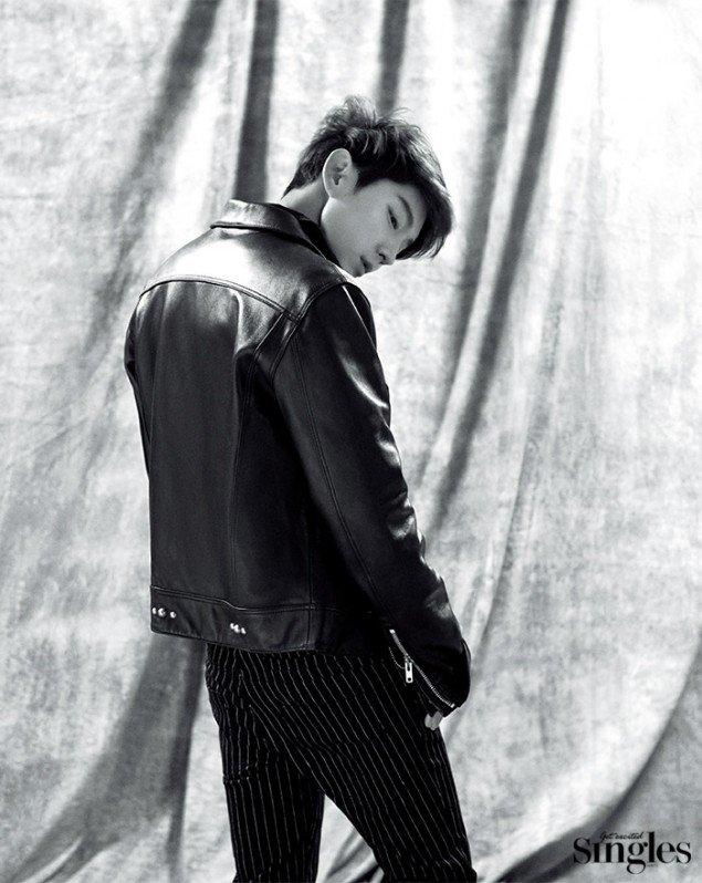 Lee Jun Ki thất vọng vì rating Người tình ánh trăng quá đỗi… lẹt đẹt - Ảnh 3.