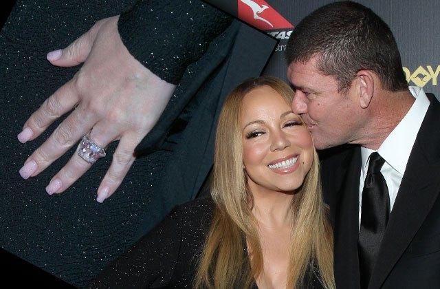 Chia tay bạn trai tỷ phú, Mariah Carey đòi 65 triệu USD bù đắp tổn thương - Ảnh 1.