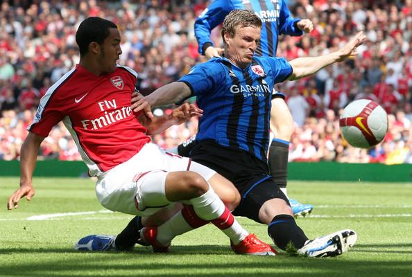 Arsenal - Middlesbrough: Quà mừng sinh nhật Arsene Wenger! - Ảnh 2.