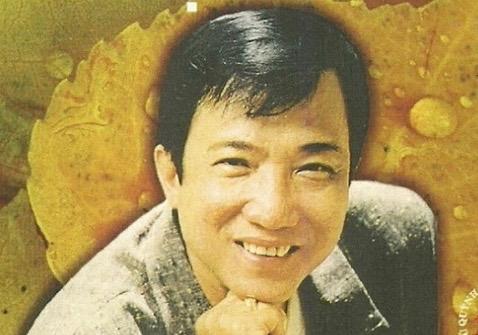 Sol Vàng tái hiện chặng đường âm nhạc của nhạc sĩ Trần Thiện Thanh - Ảnh 1.