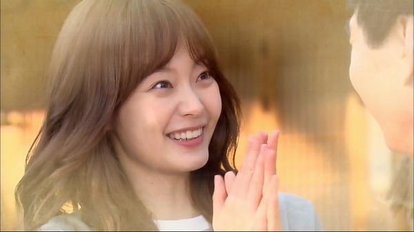 Phim Hàn Quốc Ngày mai chiến thắng lên sóng VTV3 - Ảnh 3.