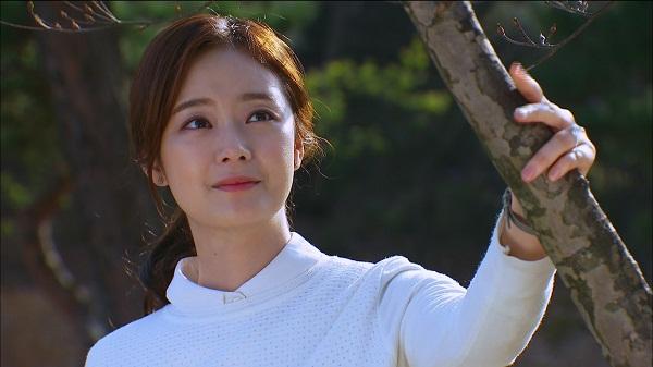 Phim Hàn Quốc Ngày mai chiến thắng lên sóng VTV3 - Ảnh 1.