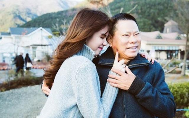 2016 – Năm những lùm xùm tràn ngập showbiz Việt - Ảnh 5.