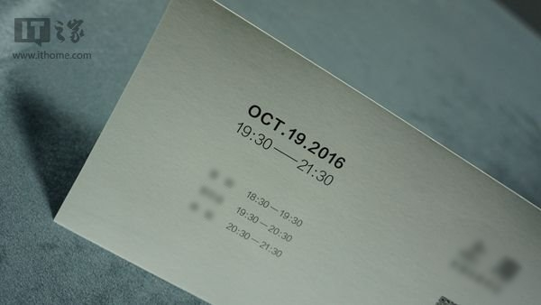 Oppo R9s sẽ ra mắt tại Thượng Hải ngày 19/10 - Ảnh 1.