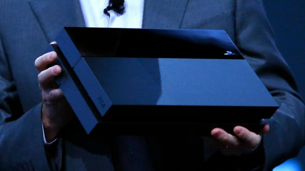 Thị trường di động của Sony giờ đã nhỏ tới mức không thể thua lỗ - Ảnh 1.