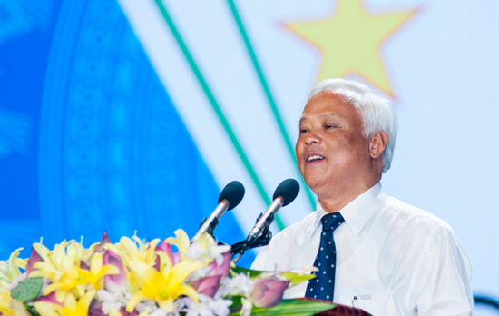 TPHCM nhất toàn đoàn tại Hội khỏe Phù Đổng toàn quốc lần thứ IX  - Ảnh 1.