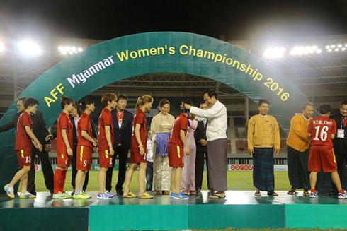 Thể thao 24h: Khởi tranh bóng đá nam Olympic Rio - Ảnh 1.