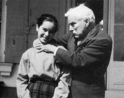 Con gái vua hài Charlie Chaplin được mời làm giám khảo LHP quốc tế Hà Nội - Ảnh 1.