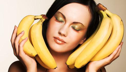 10 lời khuyên hữu ích giúp giảm nếp nhăn trên da mặt - Ảnh 3.