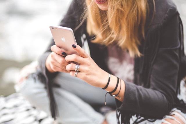 Người dùng Android trung thực, khiêm tốn hơn người dùng iPhone? - Ảnh 1.