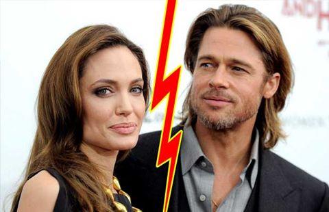 Những vụ ly hôn đắt đỏ của Hollywood - Ảnh 1.