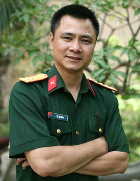 Quá khứ khó tin của danh hài Xuân Hinh, Quang Thắng - Ảnh 3.