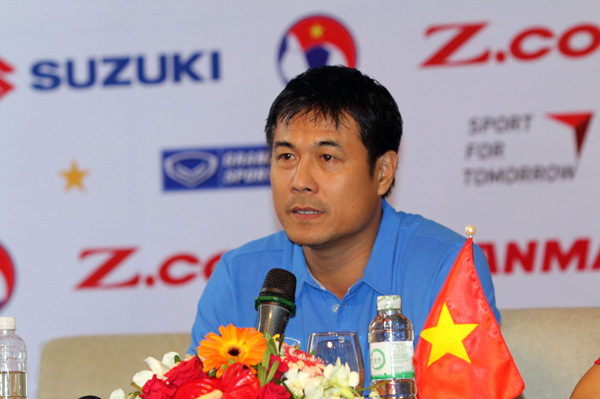 ĐT Việt Nam vs ĐT CHDCND Triều Tiên: Bước đà quan trọng cho AFF Cup (18h00, VTV6) - Ảnh 4.