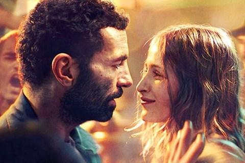 Chiếu miễn phí 4 phim xuất sắc về tình yêu - Ảnh 1.