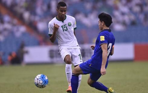 Thể thao 24h: HLV Kiatisak không buồn sau trận thua Saudi Arabia - Ảnh 1.