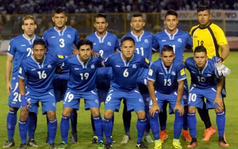Âm mưu hối lộ dàn xếp tỉ số ở vòng loại World Cup 2018 - Ảnh 1.